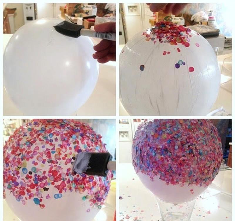 como-fazer-fruteira-com-confeti-blog-como-faz-artesanato (2)