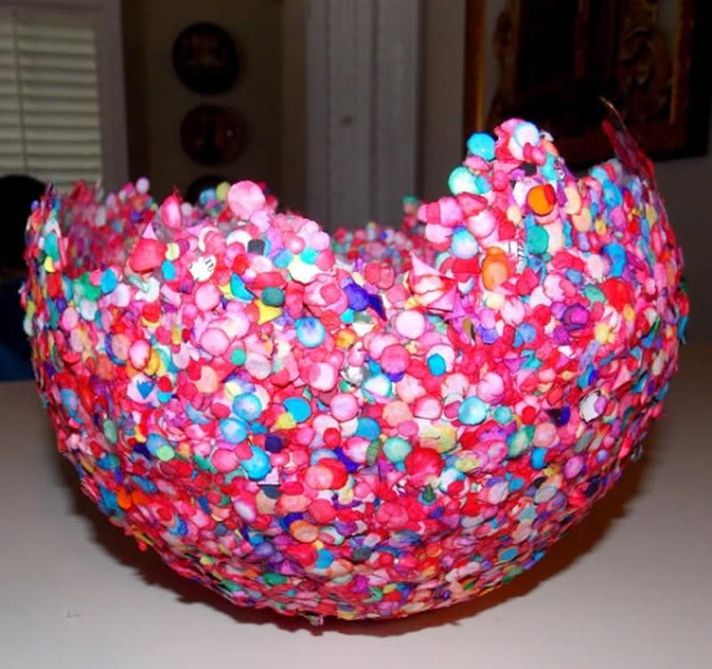 como-fazer-fruteira-com-confeti-blog-como-faz-artesanato (3)