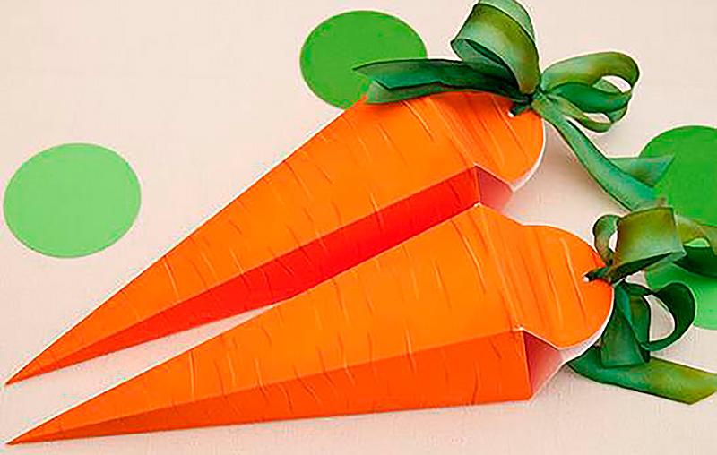 embalagem-em-forma-de-cenoura