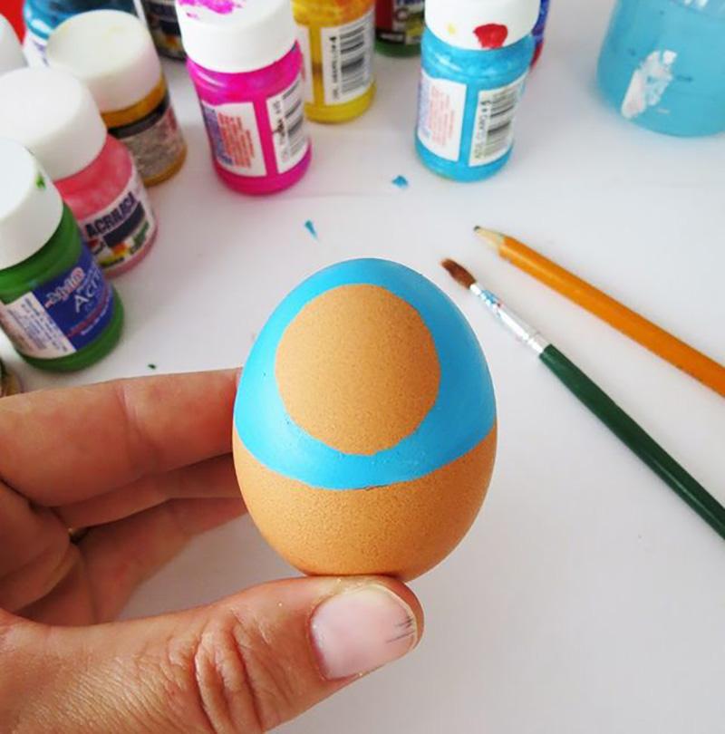 ovos-de-galinha-decorados