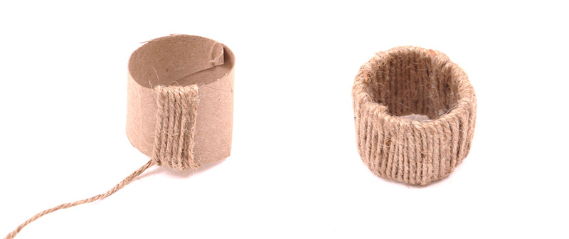 anel-para-guardanapo