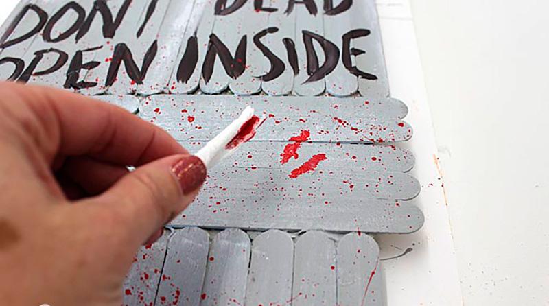 porta-da-série-the-walking-dead