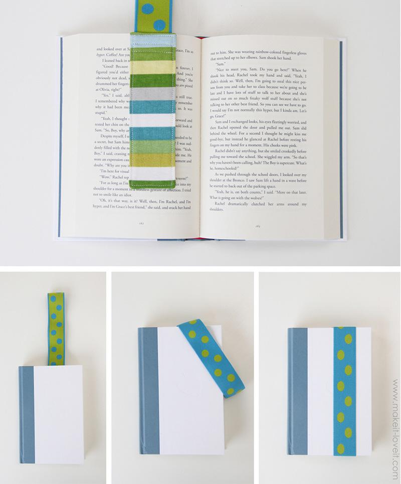 marcador-de-livros