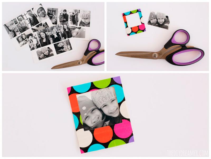 foto-instantânea-com-fita-adesiva