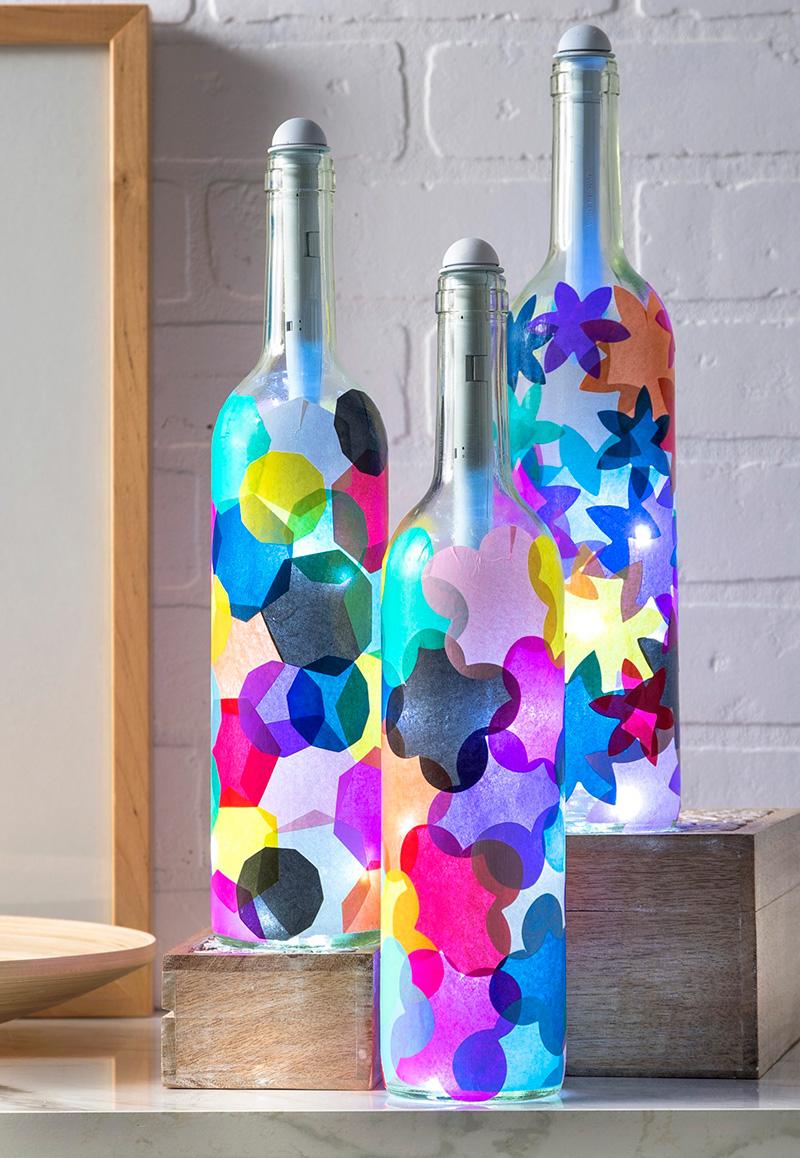 garrafa-iluminada