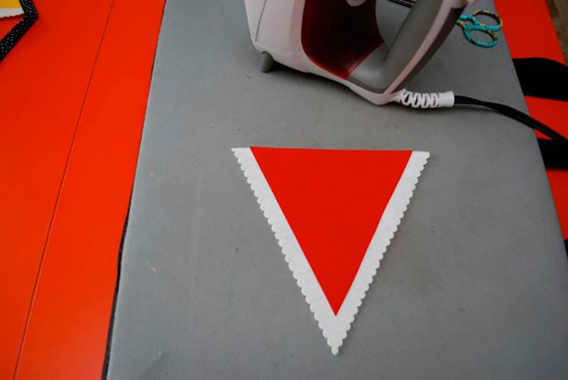 bandeirinhas-de-tecido