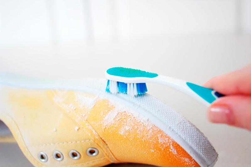 tênis-customizado