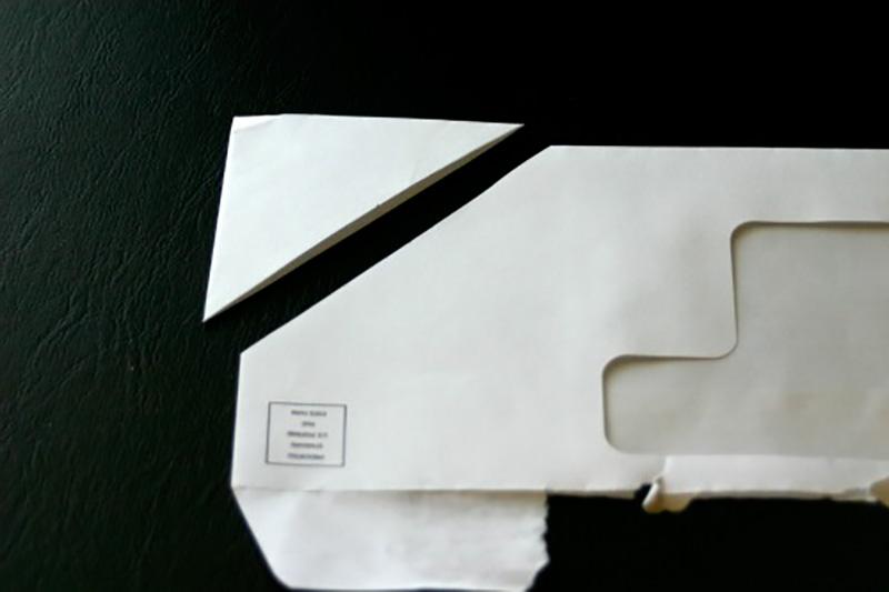 marcador-de-páginas