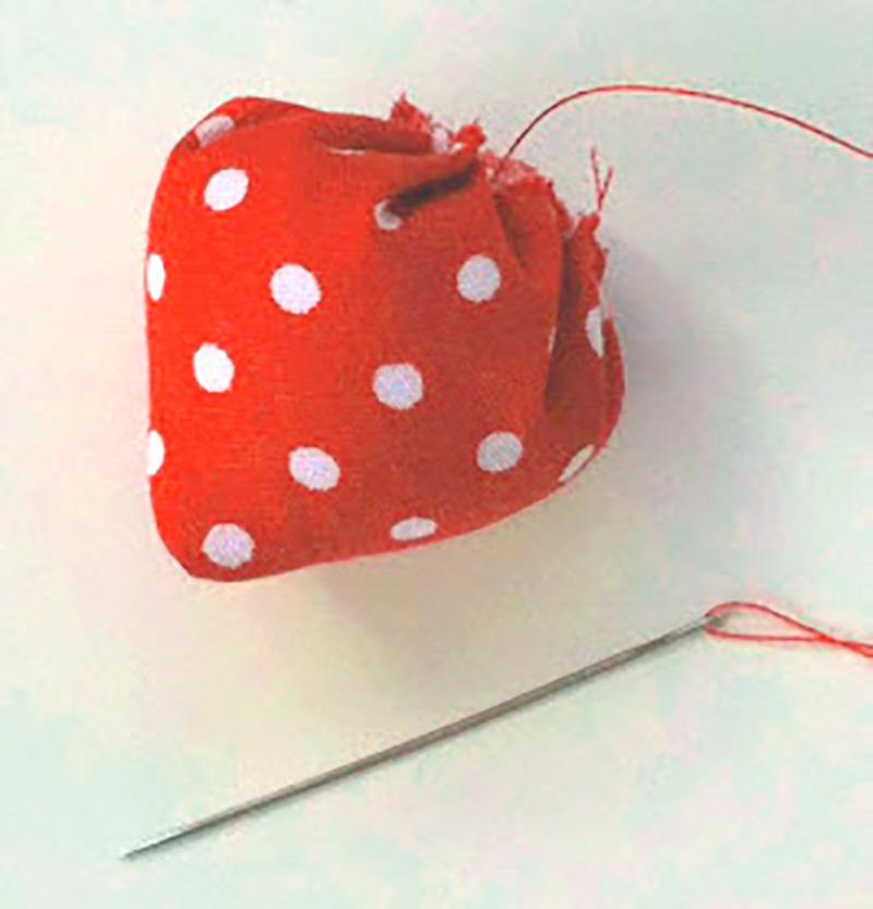 morango-de-tecido