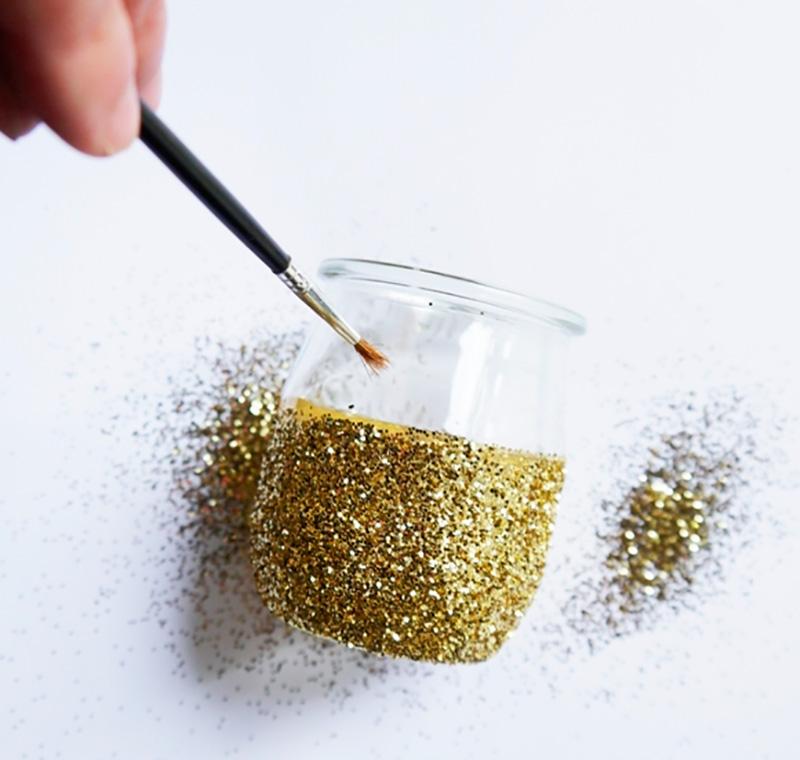 castical-de-pote-e-glitter