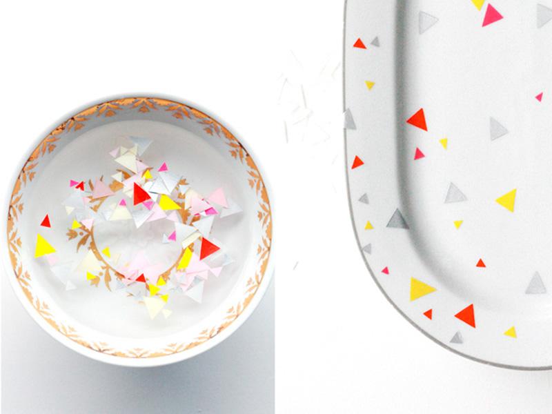 pratos-decorados