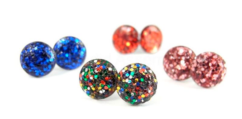 brincos-de-glitter