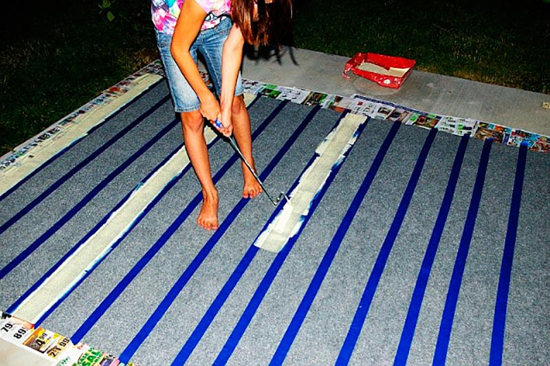 tapete-pintado