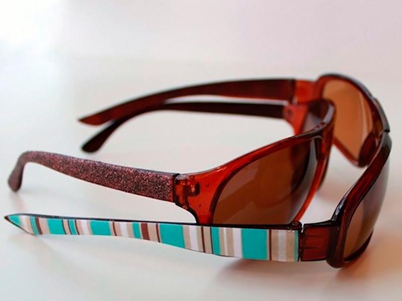 oculos-de-sol-diy