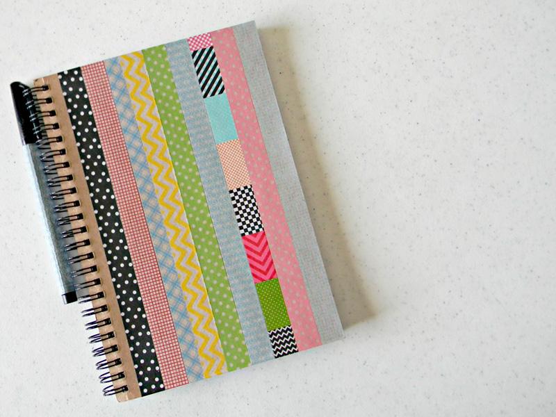 caderno-de-fita-adesiva