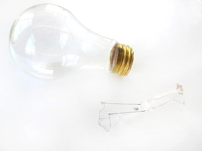 vaso-de-lâmpada