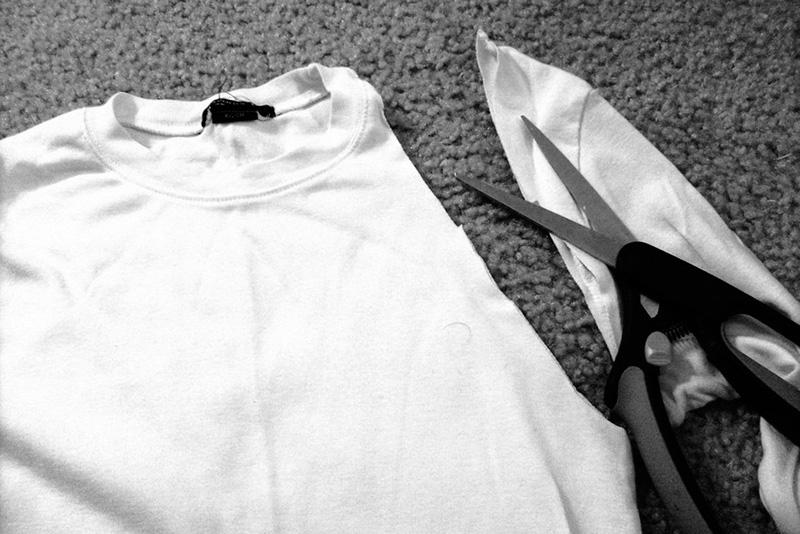 camiseta-trançada
