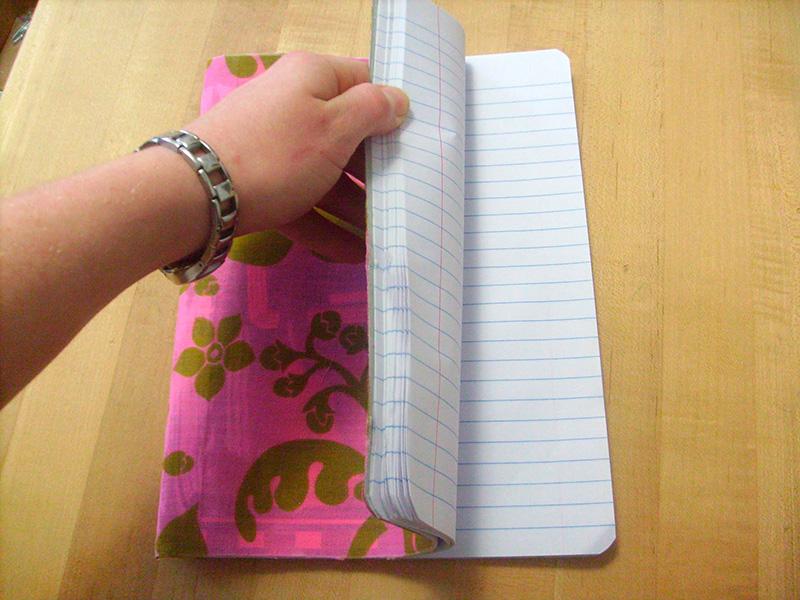 caderno-personalizado
