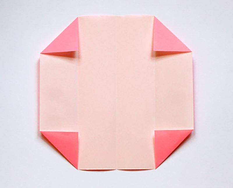 origami-para-cartão