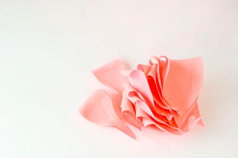 rosas-de-crepe