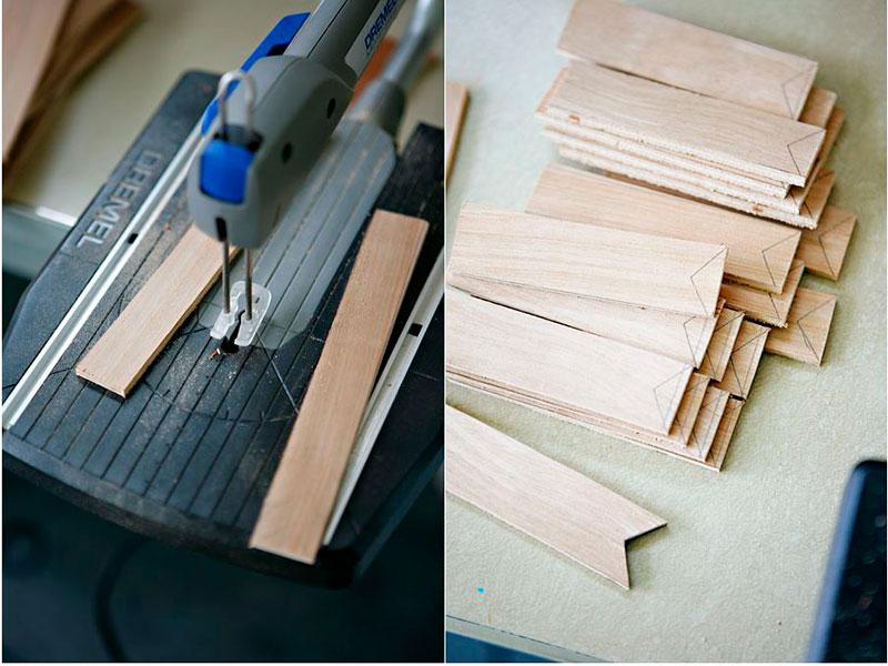 marcadores-de-madeira